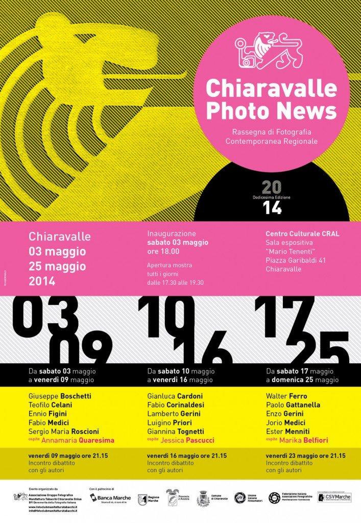 photonews_2014