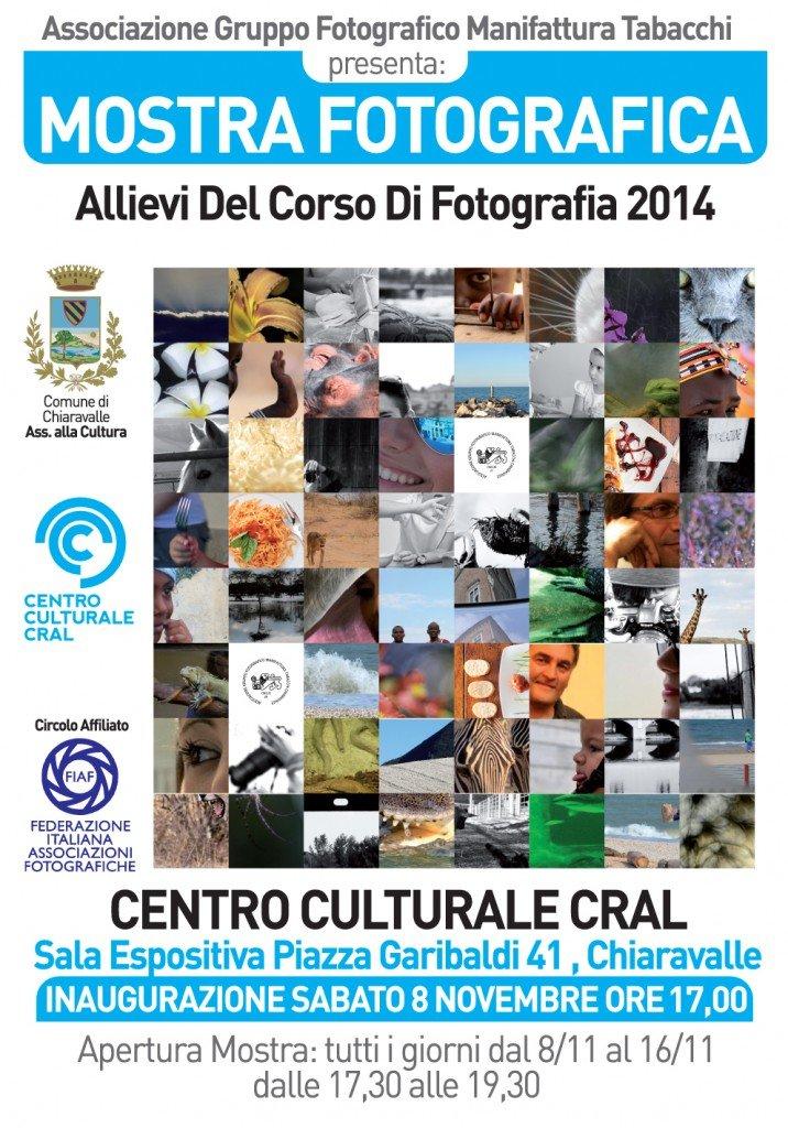 Mostra_Allievi_Corso_Base_di_Fotografia_2014
