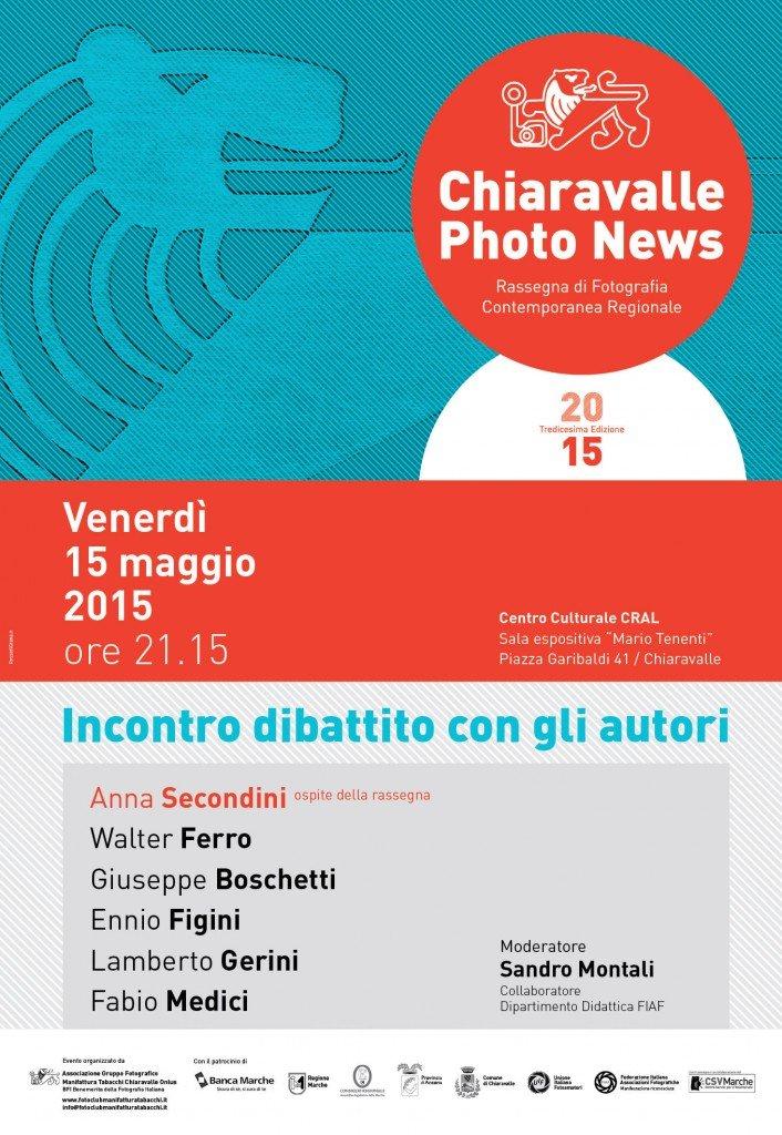 Incontro_Photonews_2015