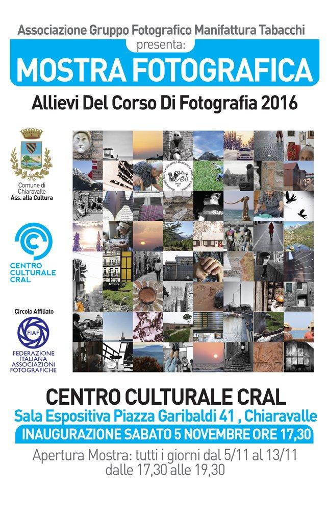 Mostra_Allievi_Corso_Base_di_Fotografia_2016