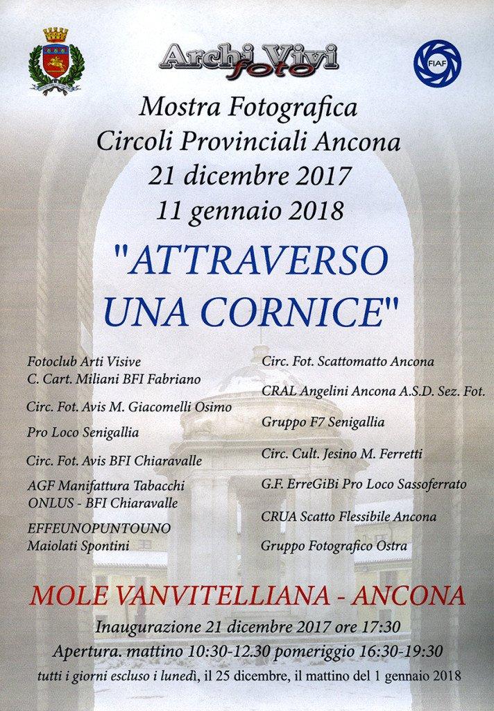 Locandina_Mostra_Pronvinciale_2017_II