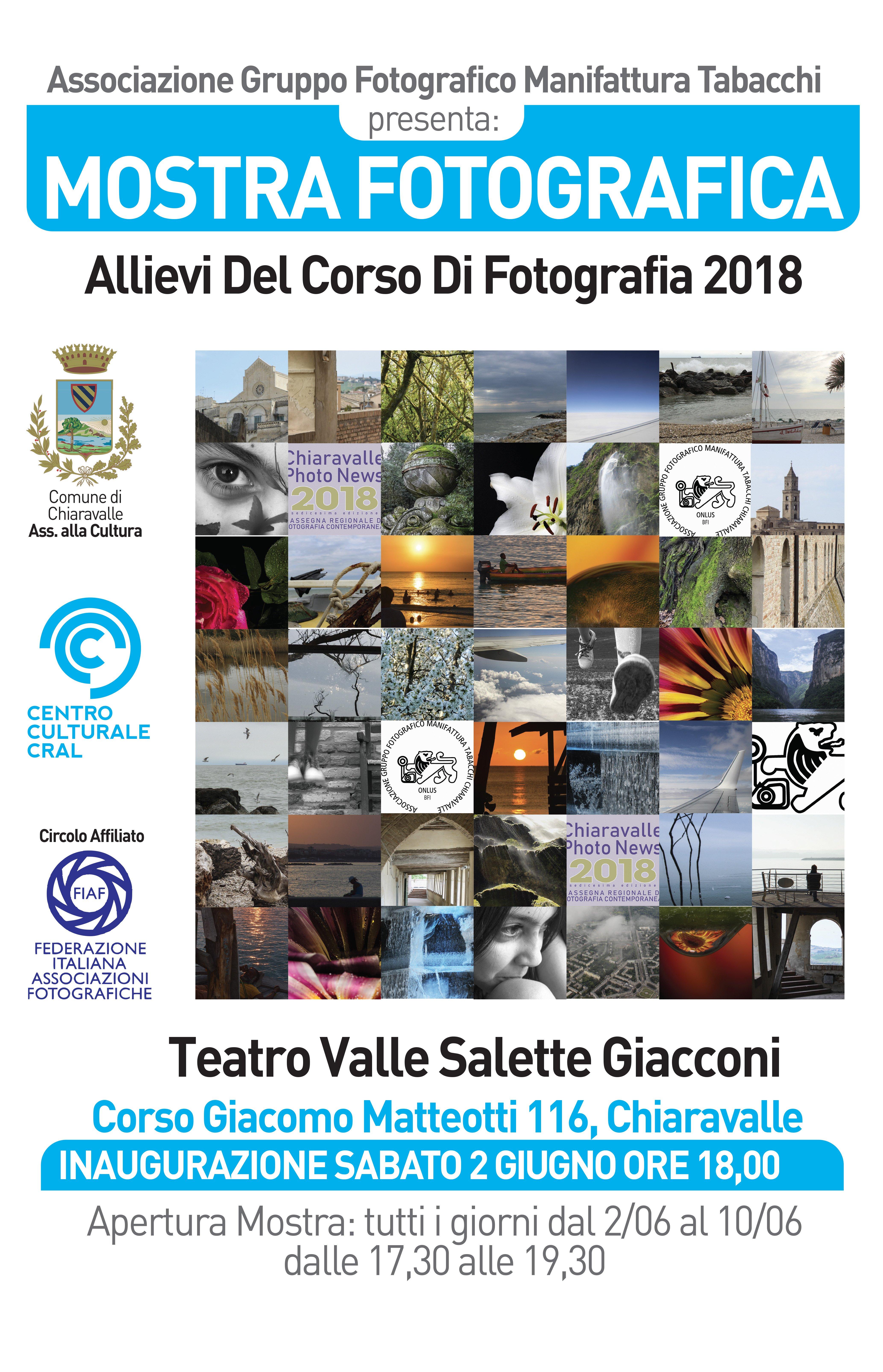 Mostra_Allievi_Corso_Base_di_Fotografia_2018