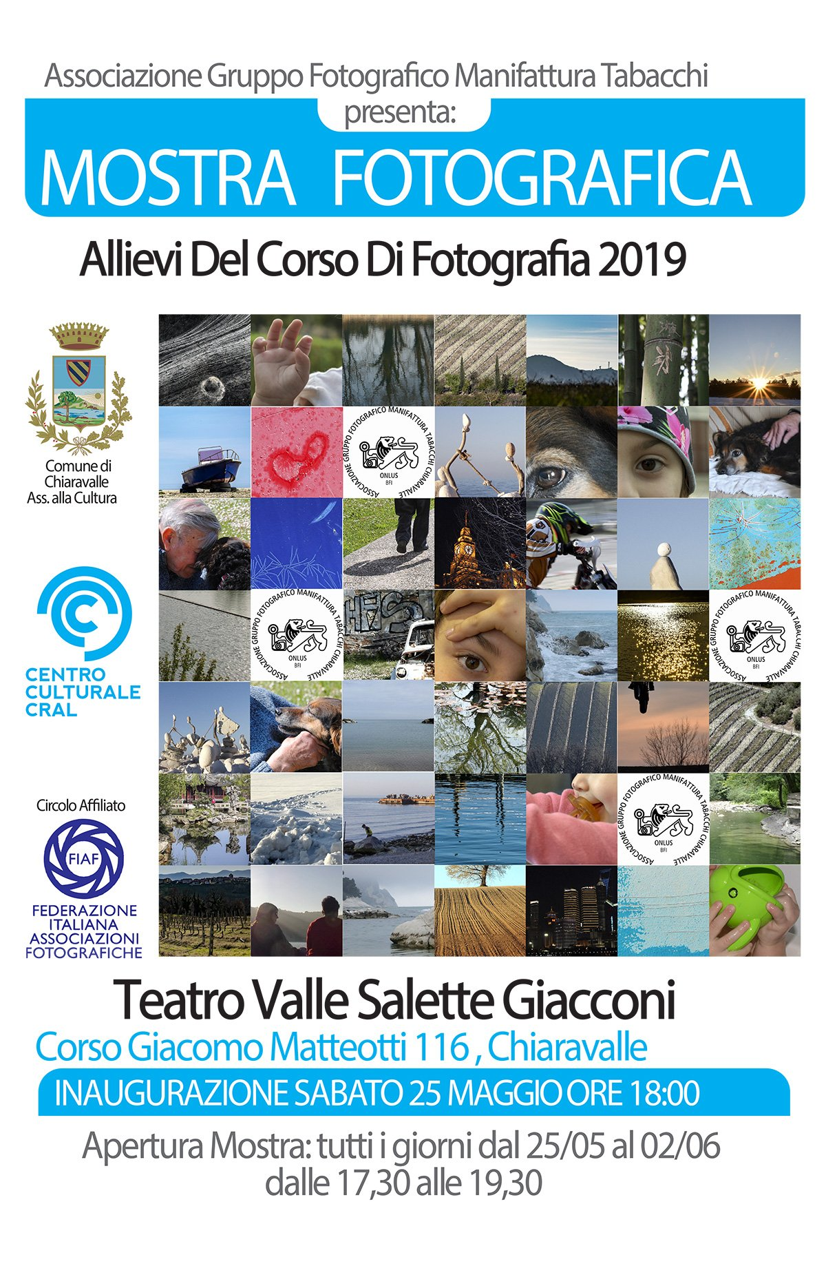 Mostra_Allievi_Corso_Base_di_Fotografia_2019